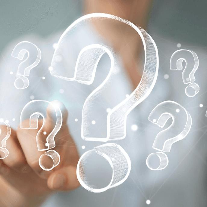 Perguntas Frequentes | Cartão Redesul