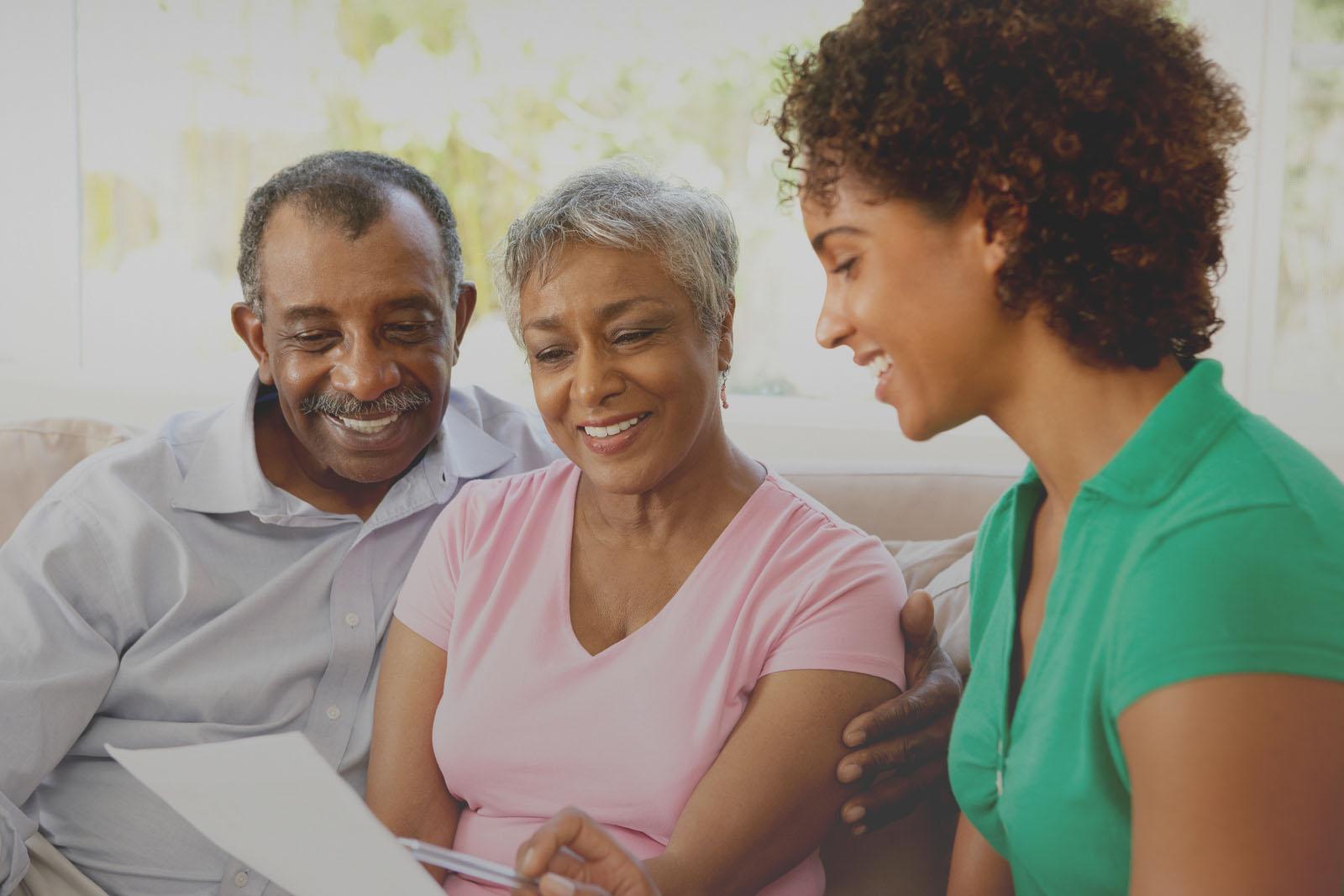 Cartão Redesul - O melhor plano para consultas, exames e odontologia.